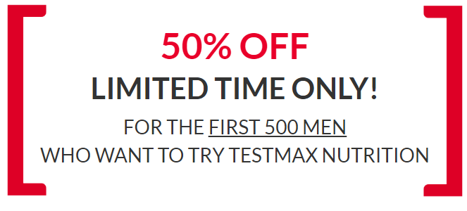 testmax_50off