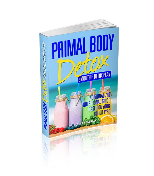 primal-body-detox